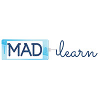 MAD Learn