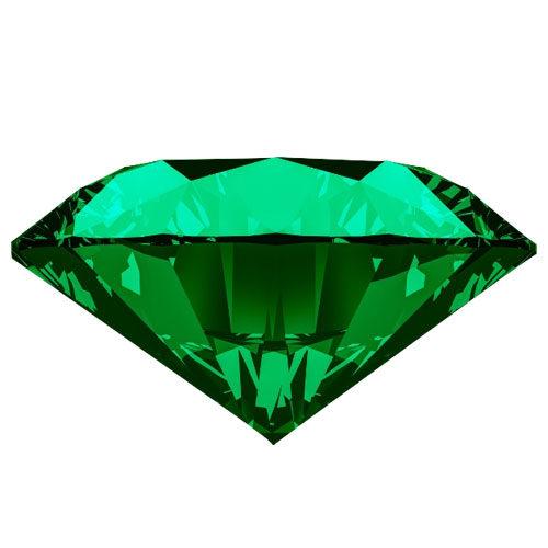 Project Emerald