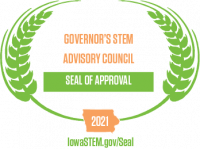 2021Seal of Approval_ColorBranded