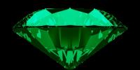 Emerald-Jewel-Pic